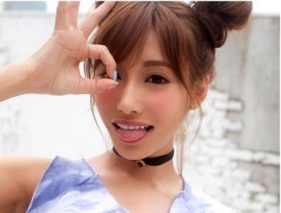 〔明日花キララ〕スーパーボディで顔も可愛い明日花キララちゃん!淫乱ボディーを撮影したイメージビデオ!