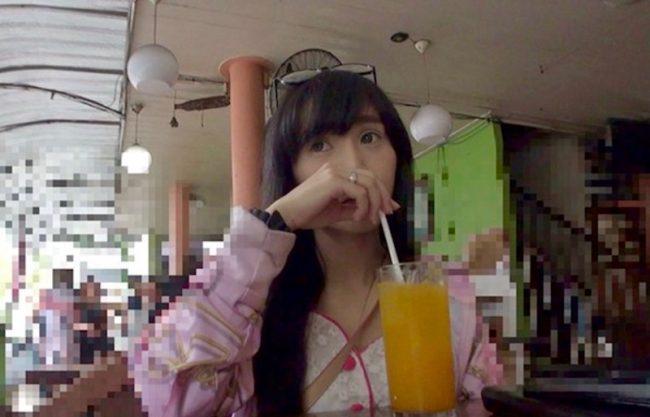 東南アジアのハメ撮り弾丸本番ツアー!外国の美少女を食いまくる!貧乳美女との淫らな行為を激写!