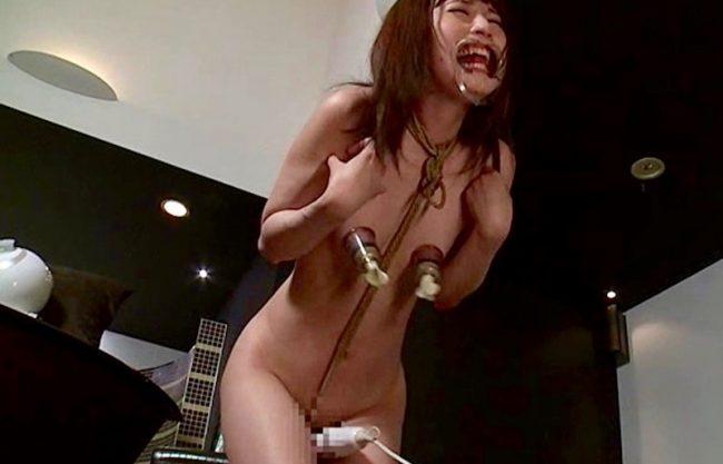 〔JK〕「だめぇえ〜やめてええ」可愛い美少女が悪い大人に襲われレイプ!汚れる一部始終をハメ撮りセックスw