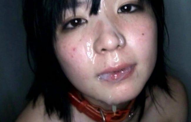 〔女子校生〕催眠術をかけられる変態娘!むっつりスケベが開花し精子大好き娘にw犯される一部始終をハメ撮りセックスw