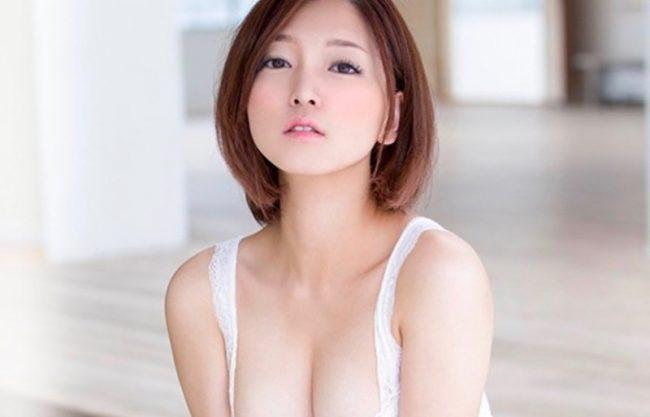 【SM】ショートカットの美少女が犯される一部始終をハメ撮りセックスw