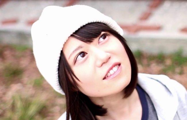 【AVデビュー】19歳の美少女が初の撮影!犯され感じる姿の一部始終をハメ撮りセックスw