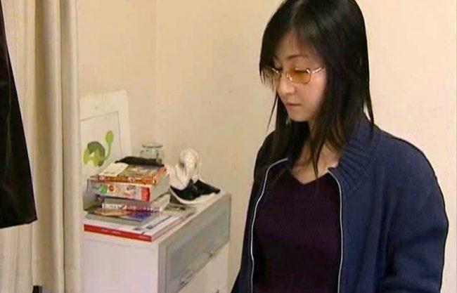〔FAプロ〕盲目のお姉さんがレイプで寝取られ犯される一部始終をハメ撮りwFAプロのエロスドラマをハメ撮り激写w