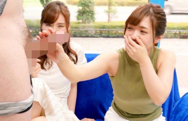 〔人妻ナンパ企画〕激カワ美人妻がデカチンに興味心身w下着姿でエッチする姿をハメ撮りw主婦のNTRエッチを激写
