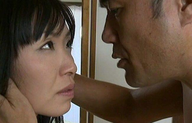 【ヘンリー塚本×FAプロ】熟女妻の不倫w寝取る、裏切る、奪うを描いたエロスドラマw