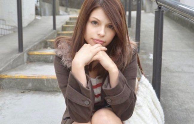 【素人円光】激カワお姉さん!ナイスバディーの美少女とのハメ撮りwヤバイことしている一部始終を激写したエロ動画
